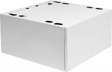 Asko Asko Напольный выдвижной ящик HPS5323 W