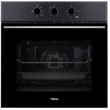 Teka Teka HSB 610 BK BLACK Духовой шкаф