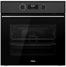 Teka Teka HSB 630 BK BLACK Духовой шкаф