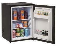 Indel B Indel B Iceberg 40 Plus (ICP40) Холодильник