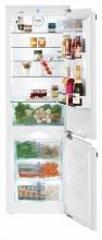 Liebherr Liebherr ICN 3376 White Холодильник