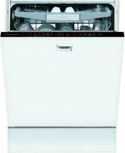 Kuppersbusch Kuppersbusch IGV 6405.0 Посудомоечная машина