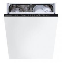 Kuppersbusch Kuppersbusch IGV 6506.3  Посудомоечная машина
