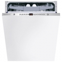 Kuppersbusch Kuppersbusch IGV 6509.5 Посудомоечная машина