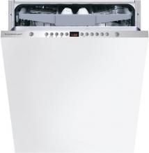 Kuppersbusch Kuppersbusch IGVE 6610.2 Посудомоечная машина