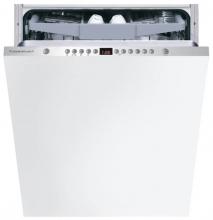 Kuppersbusch Kuppersbusch IGVS 6509.5 Посудомоечная машина