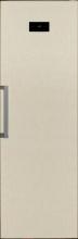Jackys Jackys JF FV1860 Морозильник