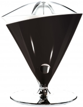 Bugatti Bugatti Соковыжималка для цитрусовых VITA Black Соковыжималка