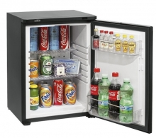 Indel B Indel B K35 Ecosmart G (KES 35) Винный шкаф