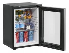 Indel B Indel B K35 Ecosmart G PV (KES 35PV) Винный шкаф