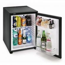 Indel B Indel B K 40 Ecosmart (KES 40) Винный шкаф