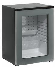 Indel B Indel B K 40 Ecosmart PV (KES 40PV) Винный шкаф