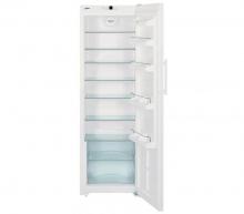 Liebherr Liebherr K 4220 Холодильник