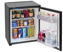 Indel B Indel B K 60 Ecosmart (KES 60) Винный шкаф