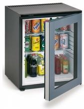 Indel B Indel B K 60 Ecosmart PV (KES 60PV) Винный шкаф