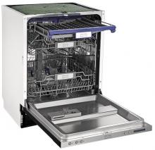 Krona Krona KAMAYA 60 BI Посудомоечная машина