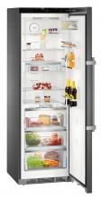 Liebherr Liebherr SKBbs 4370-21 001 Холодильник