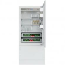 Kitchen Aid Kitchen Aid KCVCX 20900R Холодильник
