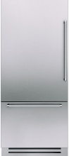 Kitchen Aid Kitchen Aid KCZCX 20901L Холодильник