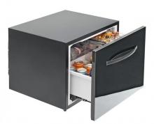 Indel B Indel B KD 50 Ecosmart PV (KDES 50PV) Винный шкаф