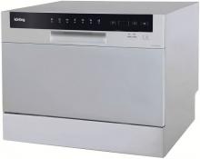 Korting Korting KDF 2050 S Посудомоечная машина