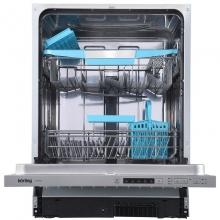 Korting Korting KDI 60140 Посудомоечная машина