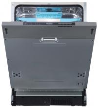 Korting Korting KDI 60340 Посудомоечная машина