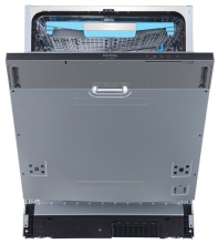 Korting Korting KDI 60985 Посудомоечная машина