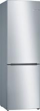 Bosch Bosch KGV36XL2AR Холодильник