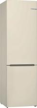 Bosch Bosch KGV39XK22R Холодильник