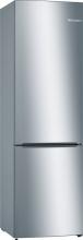 Bosch Bosch KGV39XL22R Холодильник