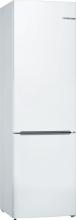 Bosch Bosch KGV39XW22R Холодильник