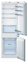 Bosch Bosch KIN86VF20R White Холодильник