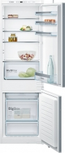 Bosch Bosch KIN86VS20R Холодильник