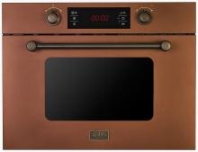 Korting Korting KMI 1082 RC Встраиваемая микроволновая печь