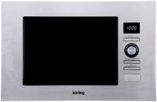 Korting Korting KMI 720 X Встраиваемая микроволновая печь