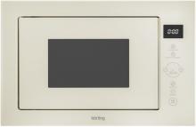 Korting Korting KMI 825 TGB Встраиваемая микроволновая печь