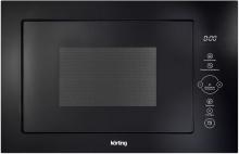 Korting Korting KMI 825 TGN Встраиваемая микроволновая печь