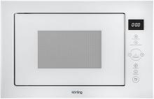 Korting Korting KMI 825 TGW Встраиваемая микроволновая печь