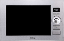 Korting Korting KMI 925 CX Встраиваемая микроволновая печь