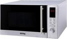Korting Korting KMO 823 XN Микроволновая печь