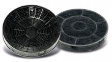 Krona Krona фильтр угольный тип KU новый (2 шт.)