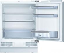 Bosch Bosch KUR15A50RU Холодильник