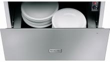 Kitchen Aid Kitchen Aid KWXXX 29600 Подогреватель посуды