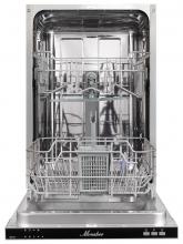Monsher Monsher MD 451 Посудомоечная машина