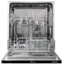 Monsher Monsher MD 601 Посудомоечная машина