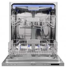 Monsher Monsher MD 602 Посудомоечная машина