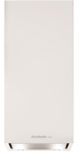 Falmec Falmec MIRA ISOLA 40 (800) ECP White Вытяжка