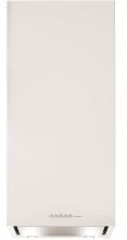 Falmec Falmec MIRA PARETE 40 (800) ECP White Вытяжка