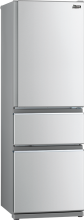 Mitsubishi Electric Mitsubishi Electric MR-CXR46EN-ST-R Холодильник